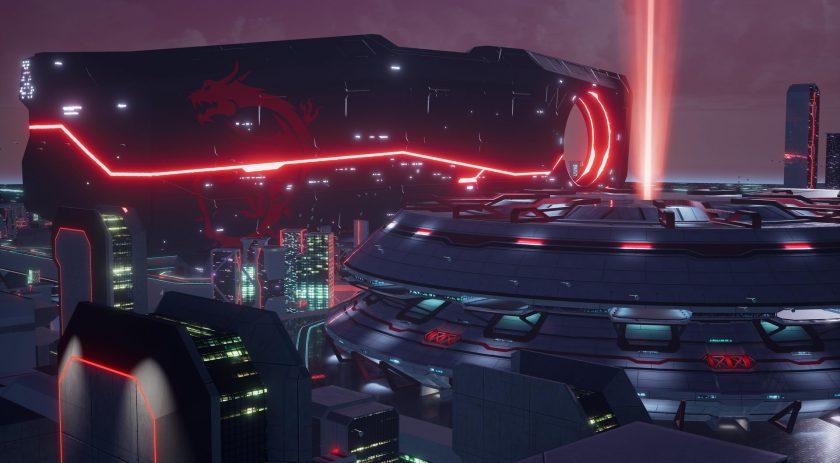 msi-electric-city-final-hi-049