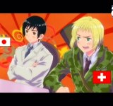 animatetv-hetalia-axis-powers-01wmv_000023089