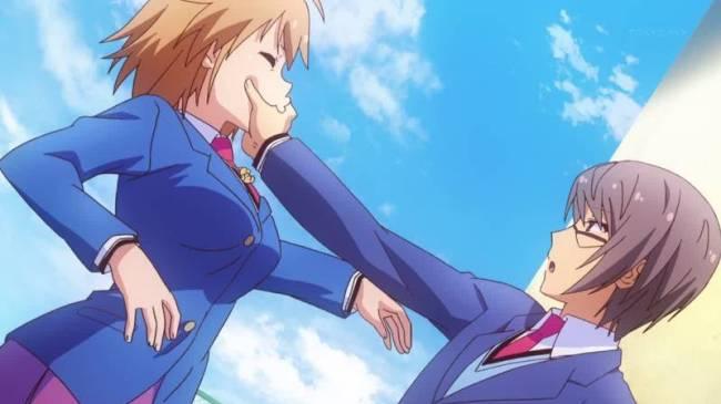 SakuraSOU main (4)