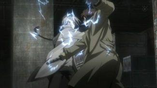 Psycho-Pass 006