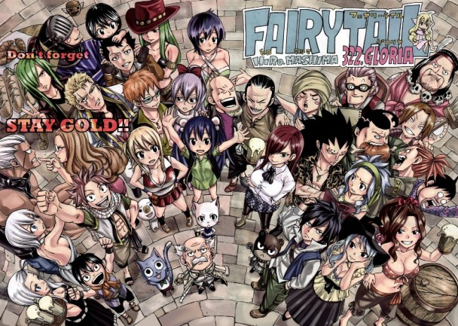 FAIRY.TAIL.full.1445970