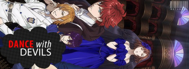 Fall15-TV-dancewithdevils