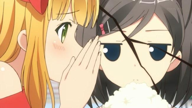 Hentai_Ouji_to_Warawanai_Neko_-_12 (3)