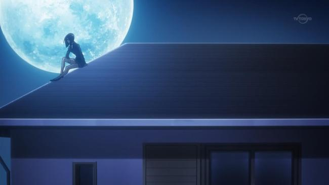The World God Only Knows - Goddesses Arc - 05 (62)