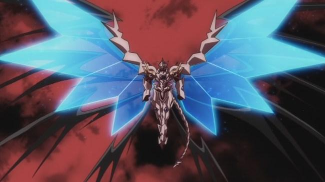 Vali Lucifer
