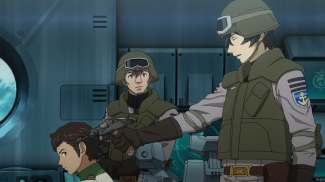 Yamato2199_16-00013