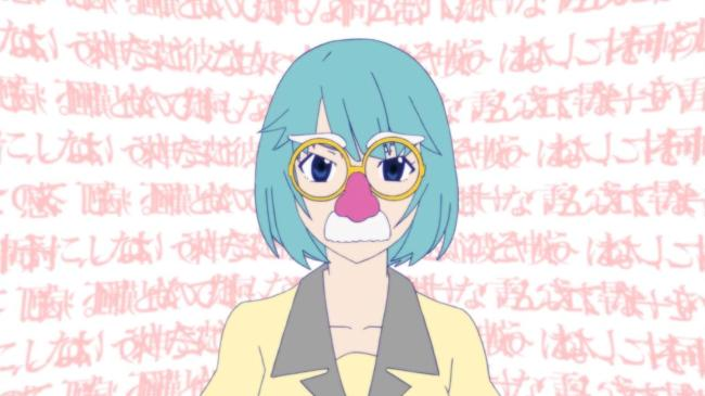 Monogatari Series Second Season 21 (42)