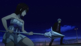 StriketheBlood500029