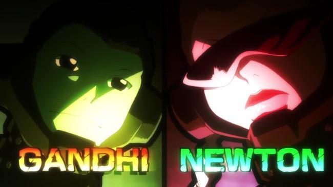 Nobu1-end