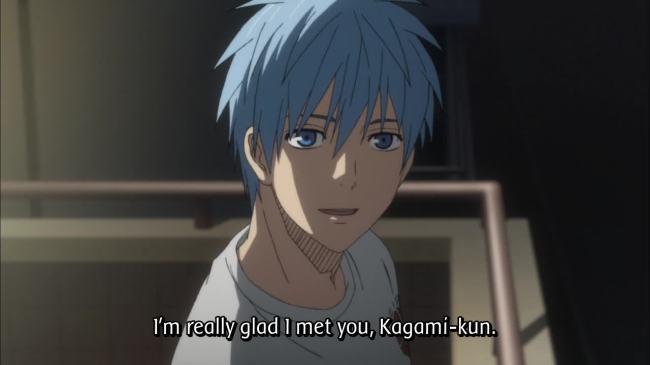 Kuroko_44-00019
