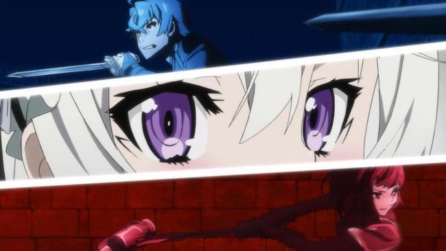 [Anime-Koi] Hitsugi no Chaika - 03 [h264-720p][74D89139].mkv_snapshot_01.01_[2014.05.04_18.07.54]