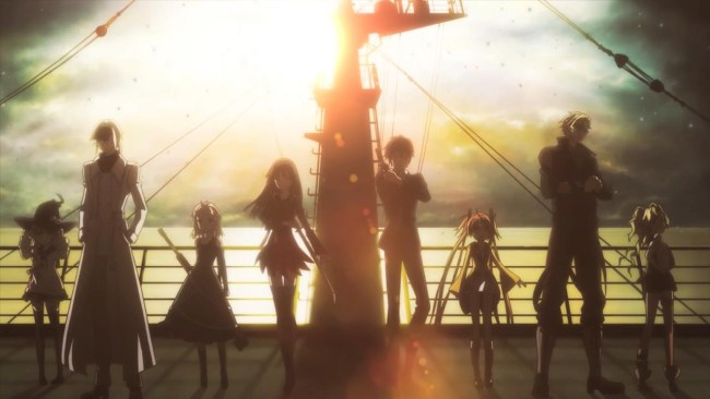 [HorribleSubs] Black Bullet - 06 [720p].mkv_snapshot_01.30_[2014.05.13_18.25.22]
