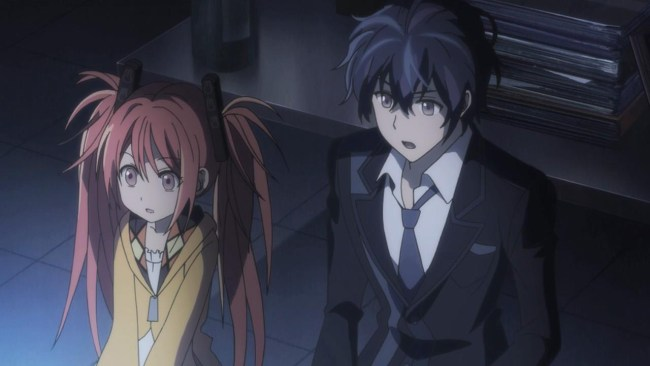 [HorribleSubs] Black Bullet - 06 [720p].mkv_snapshot_09.11_[2014.05.13_18.49.46]