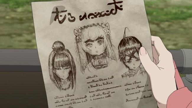 [HorribleSubs] Hitsugi no Chaika - 05 [720p].mkv_snapshot_05.03_[2014.05.07_17.48.33]