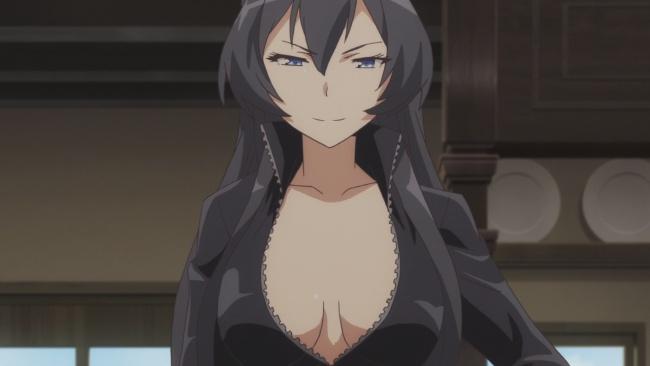 Nanana-Yukihime