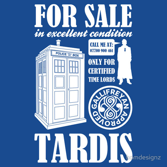 for-sale-tardis-bomdesignz