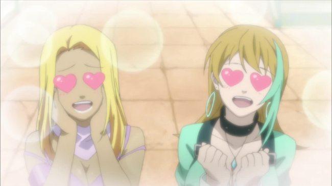 DMMD_anime_01-00016