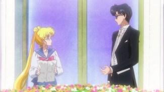 SailorMoon00008