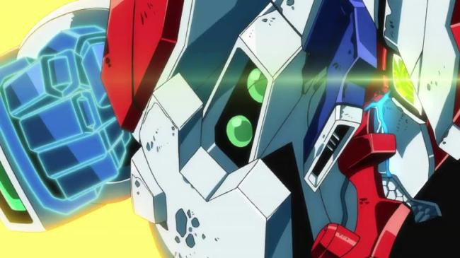 captain earth (4)