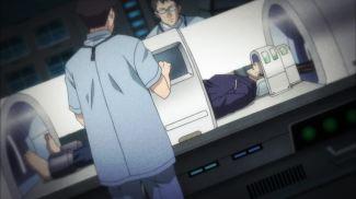 DRAMAtical Murder - 06_00095