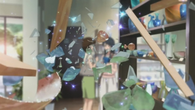 Glasslip-Smash
