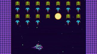 Space Dandy 1102