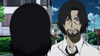 Zankyou no Terror 11-00118