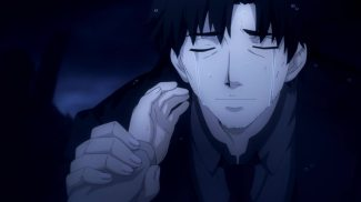 Fate stay night_ Unlimited Blade Works 2-00172