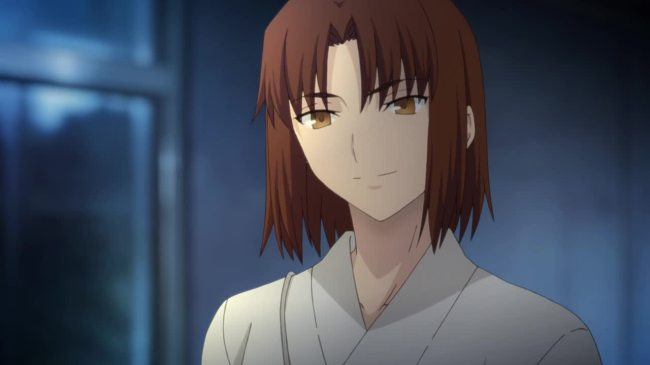 Fate_stay night_ Unlimited Blade Works 1-00011