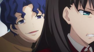 Fate_stay night_ Unlimited Blade Works 1-00018
