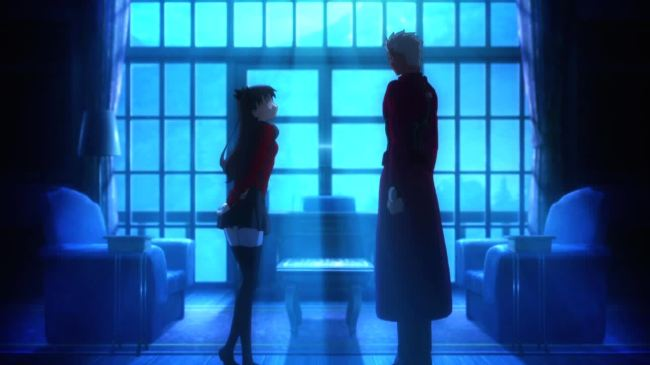 Fate_stay night_ Unlimited Blade Works 1-00073