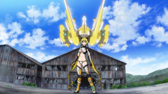 Ore, Twintail ni Narimasu - 06 (57)