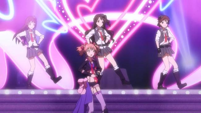 THE iDOLM@STER CINDERELLA GIRLS - 03 1939