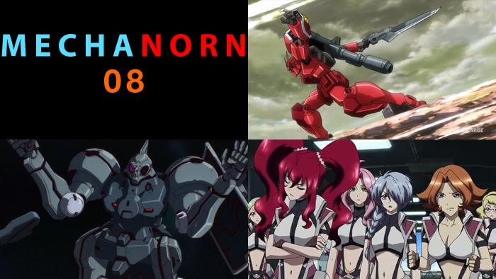 mechanorn08