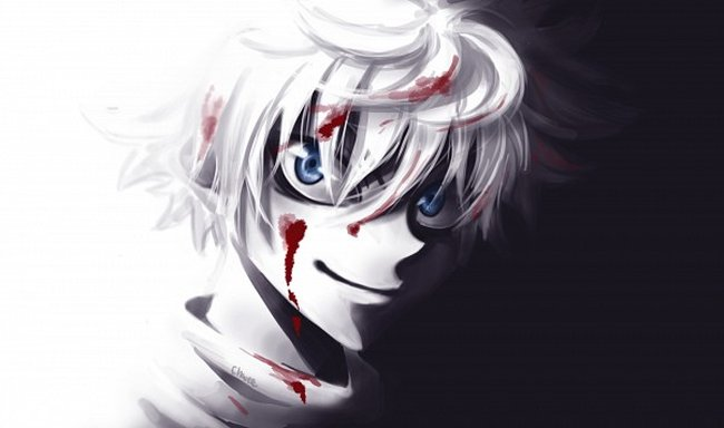 Killua.Zoldyck.600.1831876-Pictures