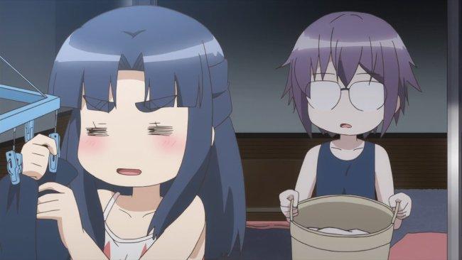 yuki-chan 14-10