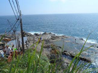 Enoshima 4