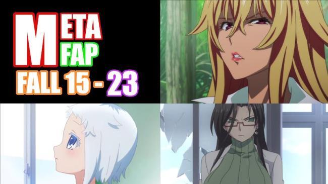 metafap23