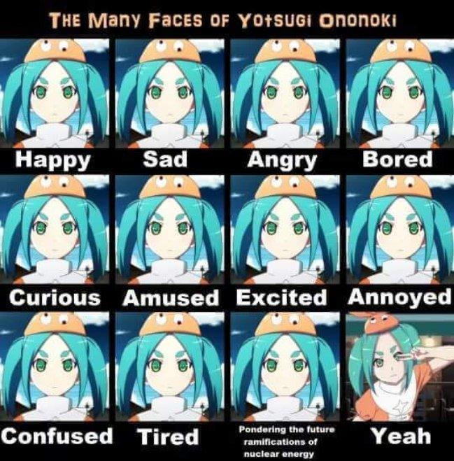 shinobutime 2-faces