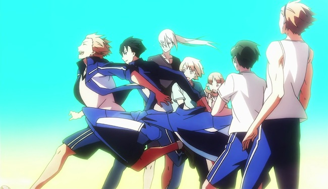 Prince of Stride00024