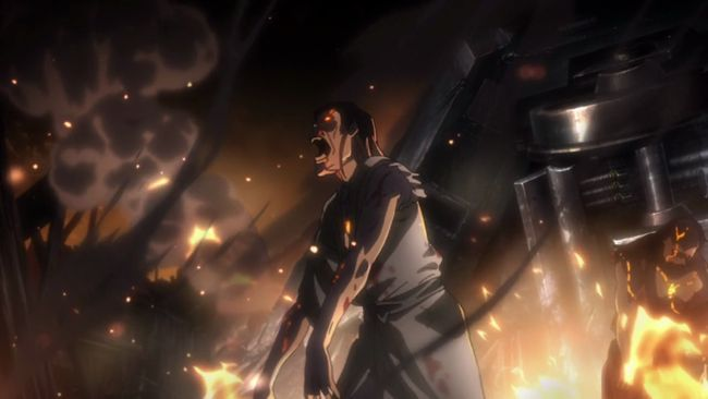 attack on trains 1011