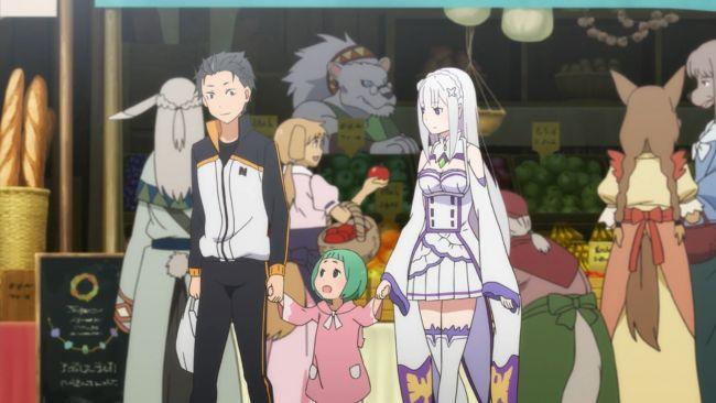 rezero 01-007
