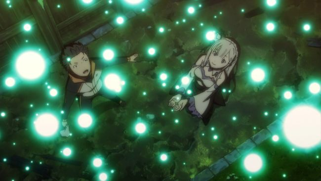 rezero 01-009