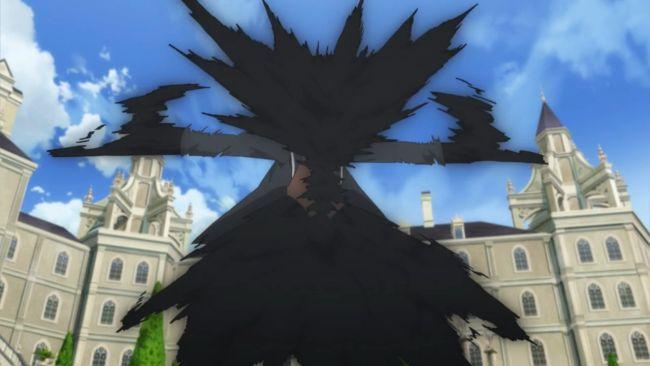 rezero 8-006
