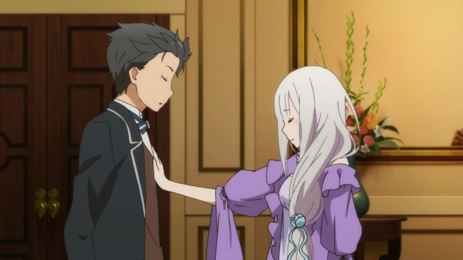 rezero 9-008