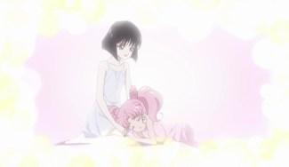 Sailor Moon Crystal00002