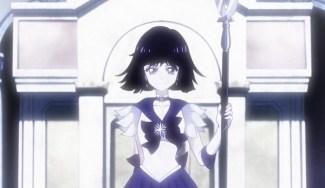 Sailor Moon Crystal00031
