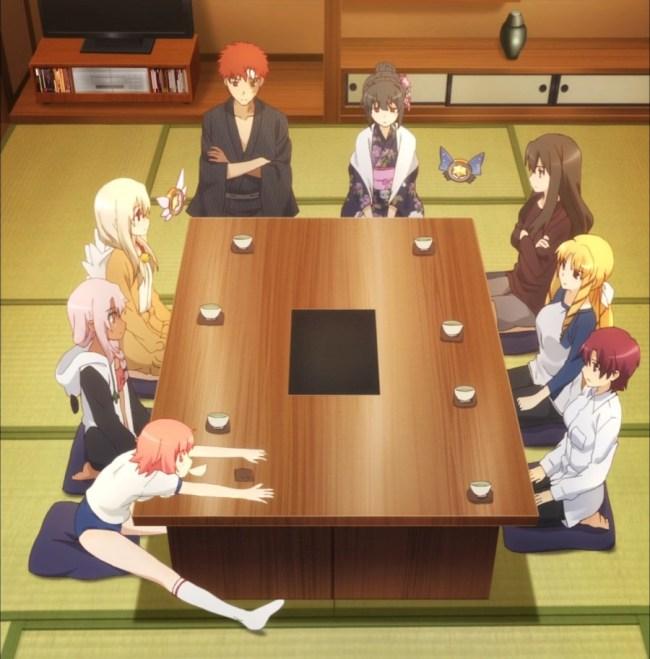 3rei 12-meeting