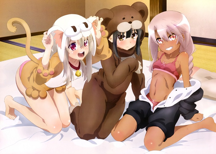 3rei-cuddly