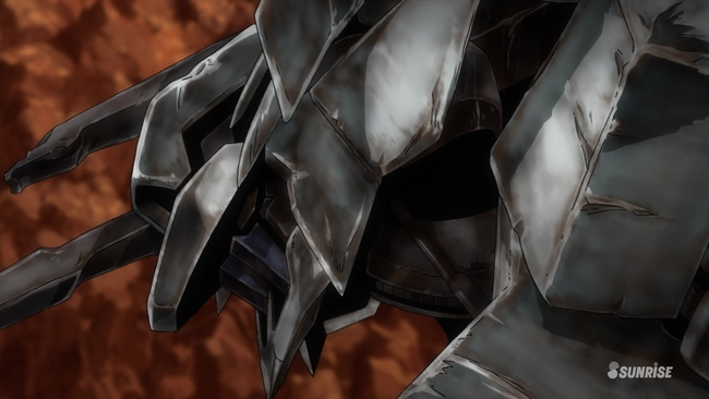Gundam (3)